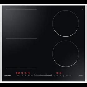 Ploča ugradbena indukcija Samsung NZ64A3747DK