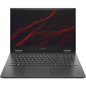 Laptop HP OMEN 15-en0026nm 1U6L3EA - posljednji izložbeni primjerak
