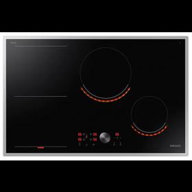 Ploča ugradbena indukcija Samsung NZ84T9770RK