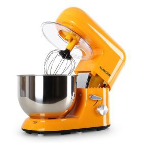 Kuhinjski robot Klarstein, Bella Orangina