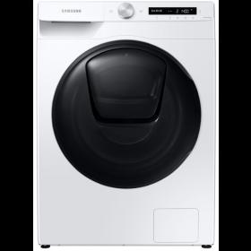 Perilica-sušilica rublja Samsung WD90T554DBW/S7