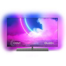 "TV 65"" Philips OLED 65OLED935 Android Ambilight"