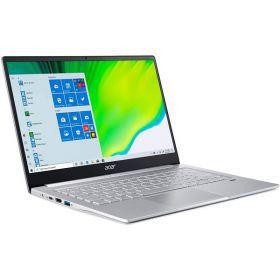 Laptop Acer Swift 3, SF314-42, NX.HSEEX.00D