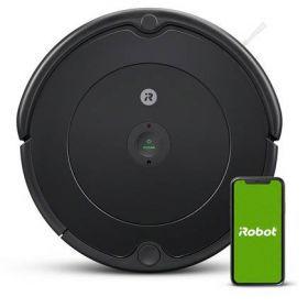 Usisavač robot iRobot Roomba 692
