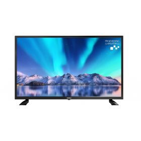 "TV 32"" VIVAX 32LE130T2S2"