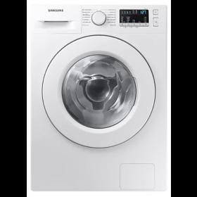 Perilica-sušilica rublja Samsung WD80T4046EE/LE