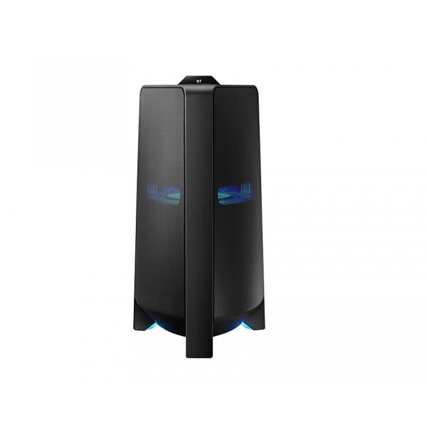 Samsung Giga Party Audio MX-T70