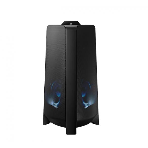 Samsung Giga Party Audio MX-T50