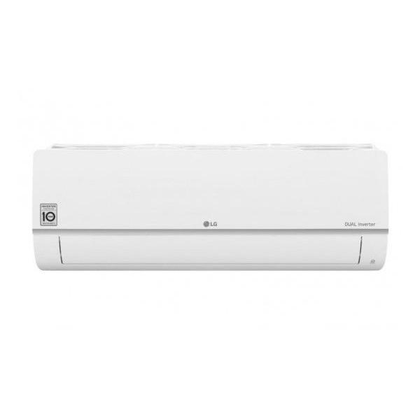 Klima uređaj 5kW LG Sirius, PC18SQ