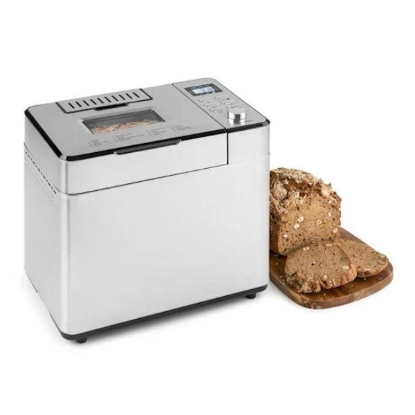 Pekač kruha Klarstein, Brotilda Family