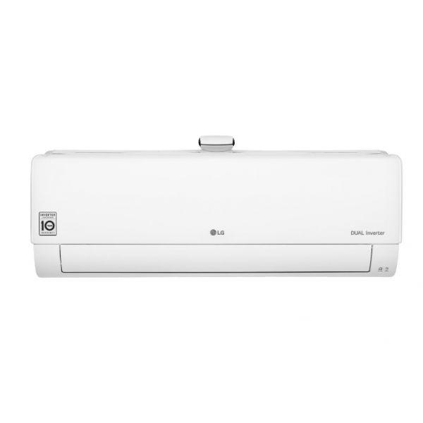 Klima uređaj 3,5kW LG Air Purifying, AP12RT