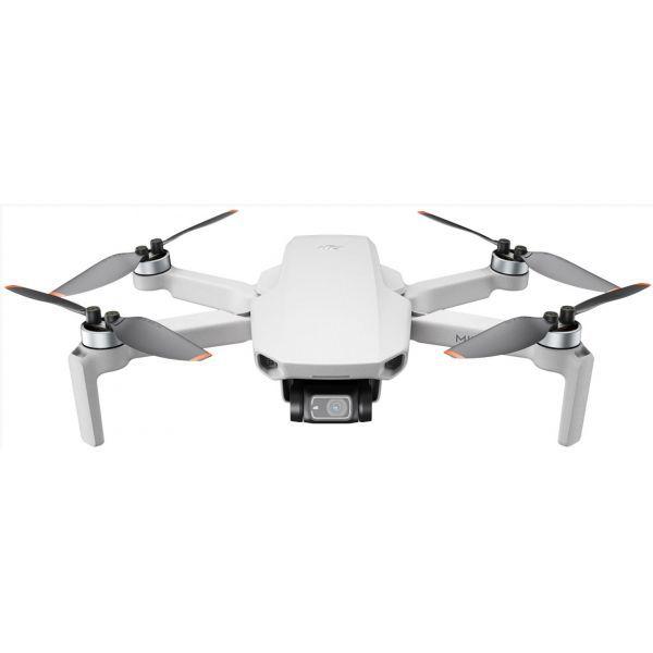 Dron DJI Mavic Mini 2