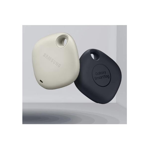Samsung Smart Tag 2 komada crni i bež EI-T5300MBEGEU