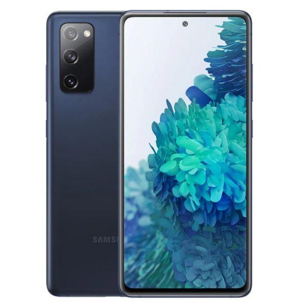 Mobitel Samsung Galaxy S20 FE plavi SM-G780GZBDEUE