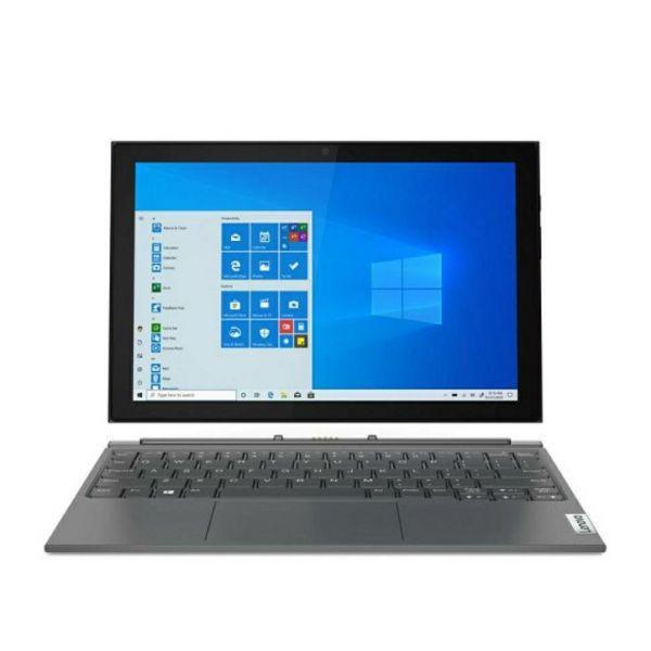 Laptop Lenovo Duet 3 10IGL5, 82AT002SSC  10,3/N4020/4/64/W10S