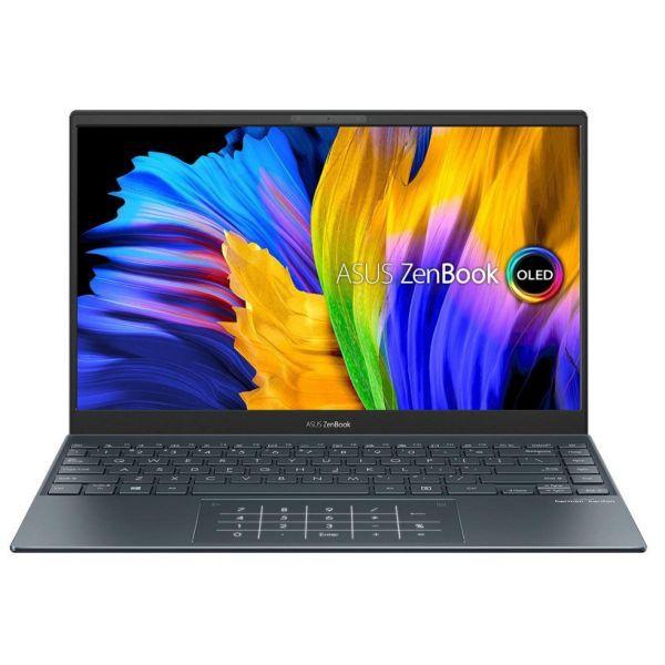 Laptop ASUS Zenbook OLED UM325UA-OLED-KG511T