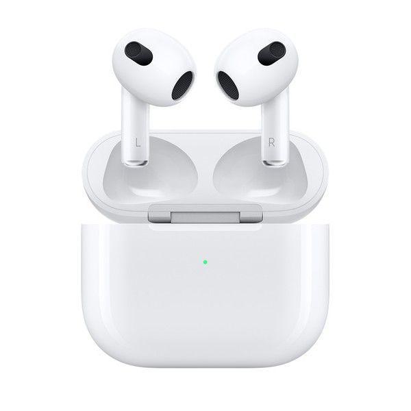Apple AirPods (3rd gen.)