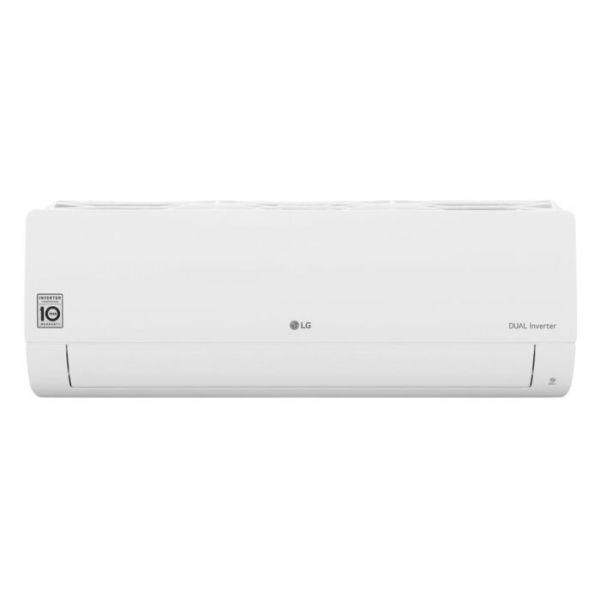 Klima uređaj 3,5kW LG Standard, S12EQ