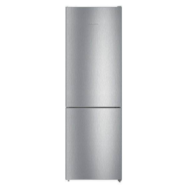 Hladnjak kombinirani Liebherr CNel 4313