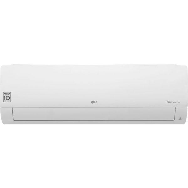 Klima uređaj 5kW LG Standard, S18EQ