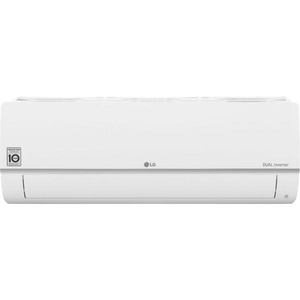Klima uređaj 3,5kW LG Sirius, PC12SQ