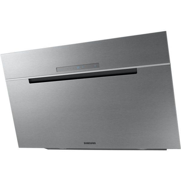Kuhinjska napa Samsung NK36M7070VS, silver