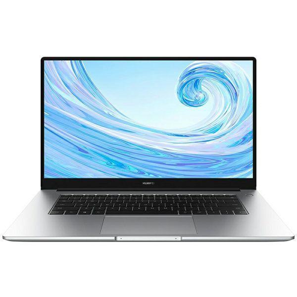Laptop Huawei MateBook D15, 15/i3/8/256/W