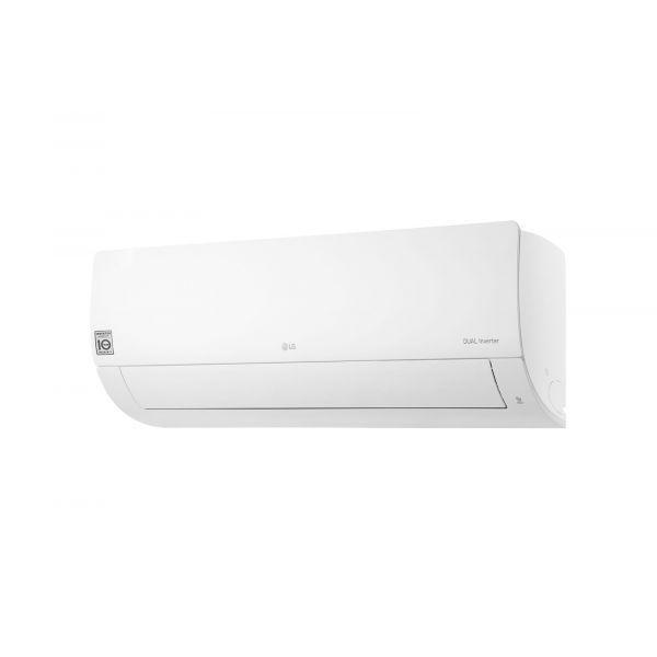 Klima uređaj 6,6kW LG Standard, S24EQ