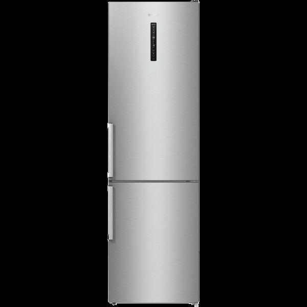 Hladnjak kombinirani Gorenje NRC6203SXL5