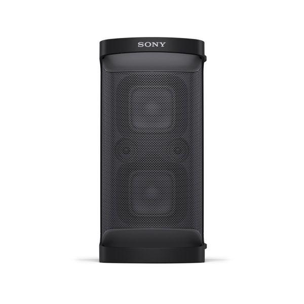 Zvučnik prijenosni bežični serije X Sony XP500B - PREDNARUDŽBA