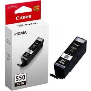 Canon tinta PGI-550BK, crna
