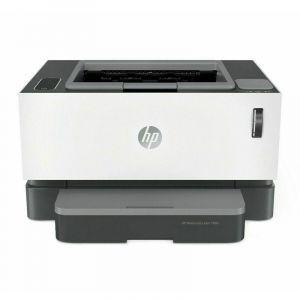 Outlet_Printer HP Neverstop Laser 1000n - IZLOŽBENI UREĐAJ