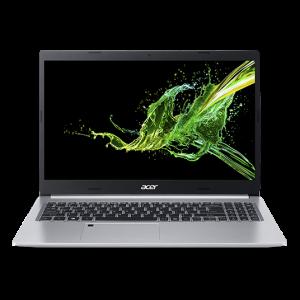 Laptop Acer Aspire 5 NX.HSLEX.009