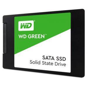 SSD Western DigitalGreen™ 480GB WDS480G2G0A