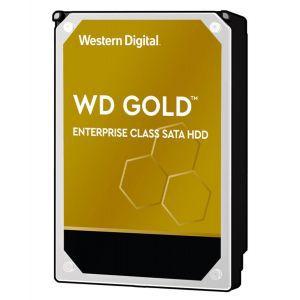 Hard Disk Western Digital Gold™ Enterprise Class 4TB