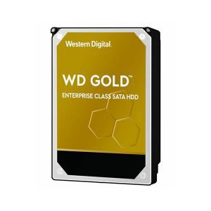 HDD WD Gold™ Enterprise Class 10TB