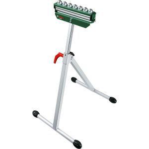 Radni stol Bosch PTA 1000 Roller Stand