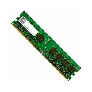 DDR2 2GB 800MHz JR Transcend