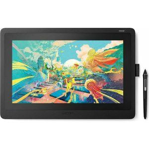Tablet grafički Wacom Cintiq 16