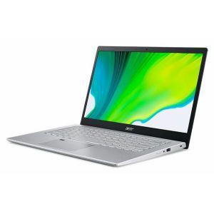 Laptop Acer Aspire A514-54-55L0, NX.A27EX.003