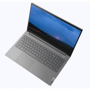 Laptop Lenovo ThinkBook 15, 20VG006GSC