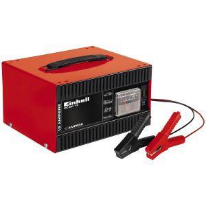 Punjač akumulatora Einhell CC-BC 12