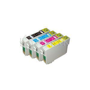 Orink tinta za Epson, T1281, crna