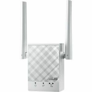 Router Asus Wireless  RP-AC51