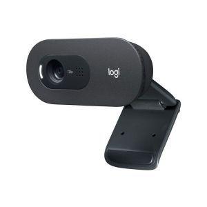Web kamera Logitech C505 HD