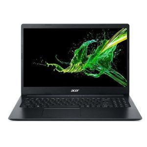 Laptop Acer A314-21-462N, NX.HEREX.008