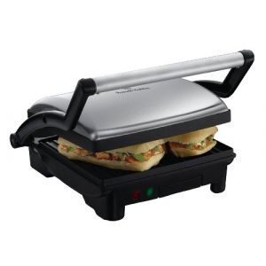 Toster grill Russell Hobbs 17888-56 Panini Maker
