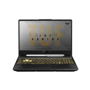 Laptop Asus TUF Gaming FX506LU-HN110, 90NR0421-M03930