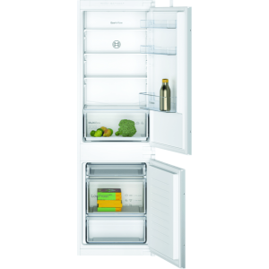 Hladnjak ugradbeni Bosch KIV86NSF0