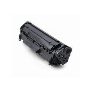 Toner TOPPRINT za BROTHER TN-1030 / TN1035 / TN1050, crni
